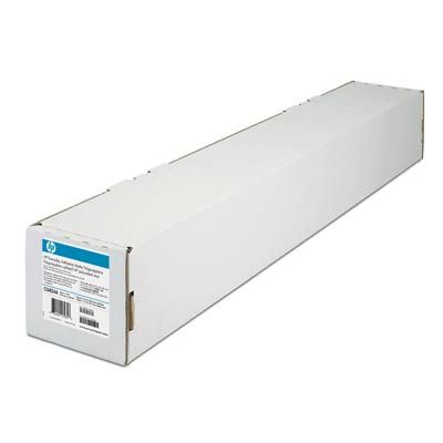��������� �������� HP Everyday Adhesive Matte Polypropylene-914 mm x 22.9 m (36 in x 75 ft) CG824A