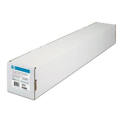 Расходный материал HP Everyday Adhesive Matte Polypropylene-914 mm x 22.9 m (36 in x 75 ft) CG824A