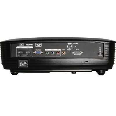 Проектор Optoma HD300X