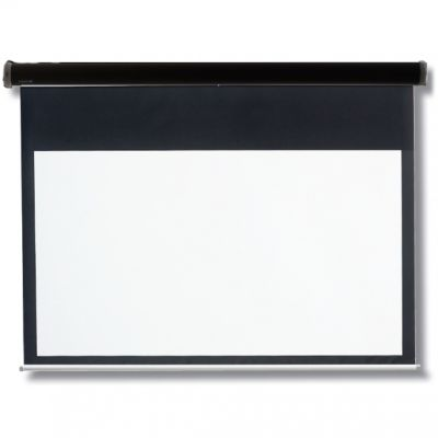 Экран Digis Ellipse (16:9) 210x198 MW (DSEES-16902)
