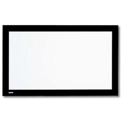 Экран Digis Velvet (16:9) 277x163 MW (DSVFS-16905)