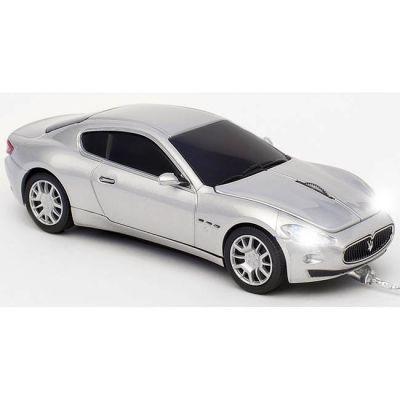 Мышь проводная Click Car Maserati Gran Turismo CCM660301