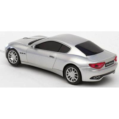 ���� ��������� Click Car Maserati Gran Turismo CCM660301