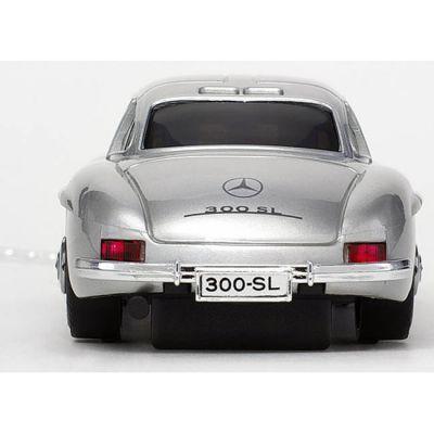 ���� ��������� Click Car Mercedes-Benz SL300 CCM660295