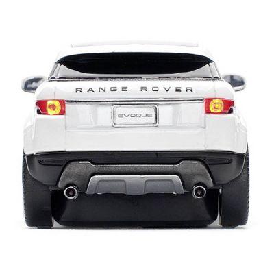 Мышь беспроводная Click Car Range Rover Evoque CCM660172