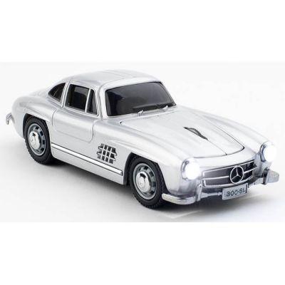 Мышь беспроводная Click Car Mercedes-Benz SL300 CCM660103