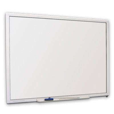 "Интерактивная доска TRIUMPH Board Dual Touch 78"" wr"