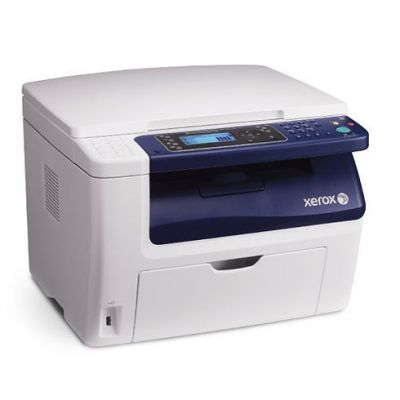 МФУ Xerox WorkCentre 6015B 6015V_B (100S65337)
