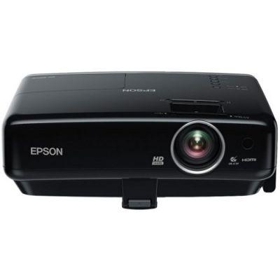 �������� Epson MG-850HD V11H444040