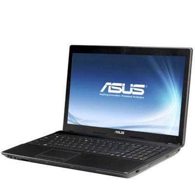 Ноутбук ASUS A54H (XMAS Edition) 90N7BT1A8W1113RD55DY