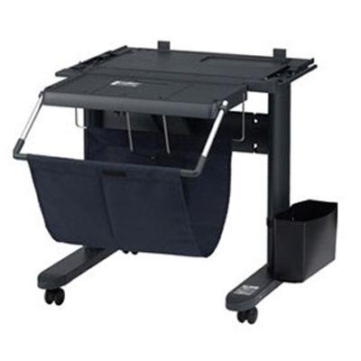 ����� ���������� ������ Canon ��������� Printer Stand ST-25 ��� iPF 6000S/6100/605 / 610/6300/6300s / 6350 1255B010