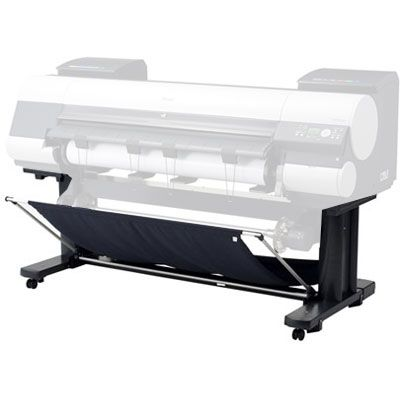 ����� ���������� ������ Canon ��������� Printer Stand ST-44 ��� iPF810 / iPF815 1255B012