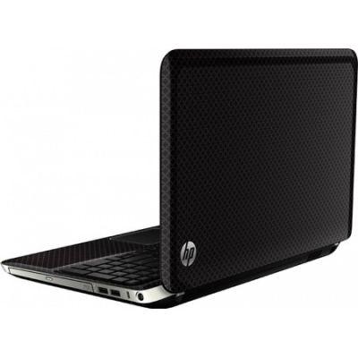 Ноутбук HP Pavilion dv6-6b52er QG811EA
