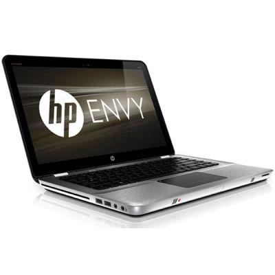 Ноутбук HP Envy 14-2001er LS787EA