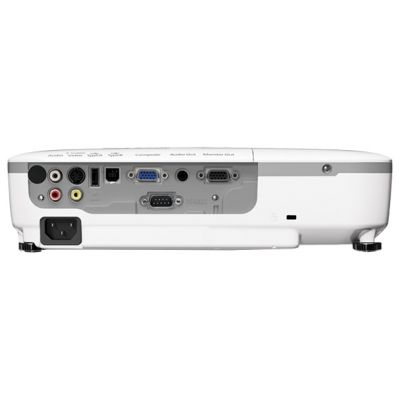 Проектор Epson EB-S11