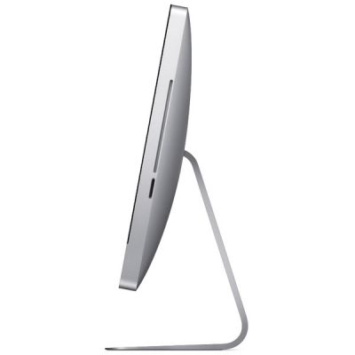 �������� Apple iMac MC814i716GH1V2RS/A