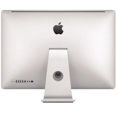 Моноблок Apple iMac MC814i716GH1V2RS/A