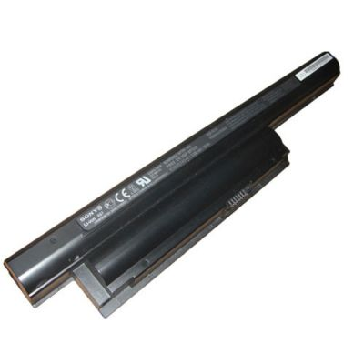 Аккумулятор TopON для Sony VAIO VPC-E1 VPC-EA VPC-EB VPC-EC VPC-EE VPC-EF VPCEB20 VPCEC20 VPCEE20 VPCEF20 Series 5200mAh TOP-BPS22-NOCD