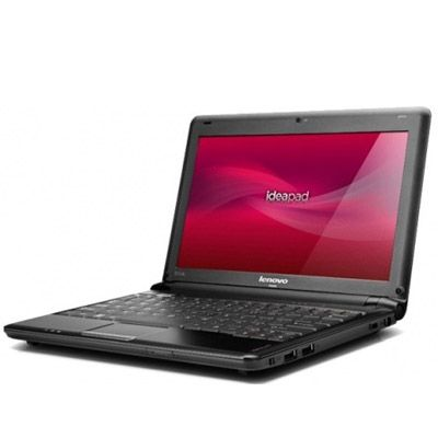 Ноутбук Lenovo IdeaPad S10-3c 59063907 (59-063907)