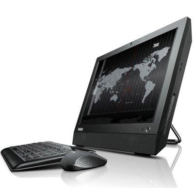 Моноблок Lenovo ThinkCentre A70z VDDU9RU