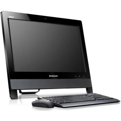 �������� Lenovo ThinkCentre Edge 71z SAKA5RU