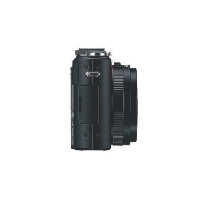 ���������� ����������� Leica D-Lux 5 (�� Leica)
