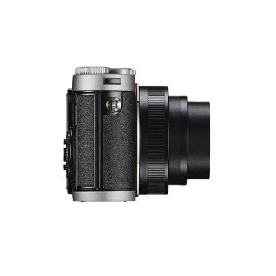 Зеркальный фотоаппарат Leica X1 Grey (ГТ Leica)