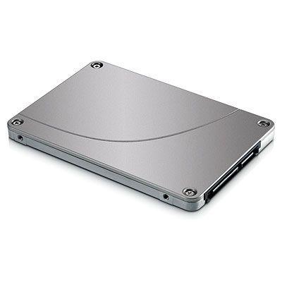 """������������� ���������� HP SSD 2.5"""" 160Gb LT002AA"""