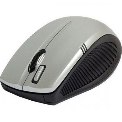 Мышь беспроводная A4Tech G9-540F-2 USB Silver