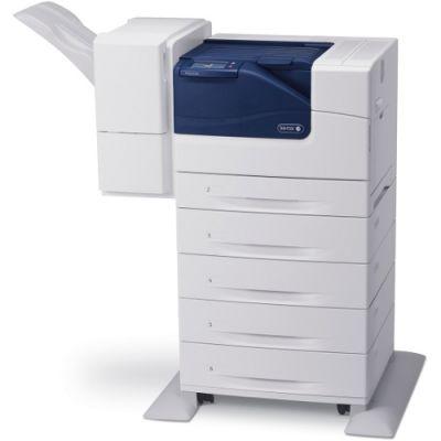 Принтер Xerox Phaser 6700N 6700V_N