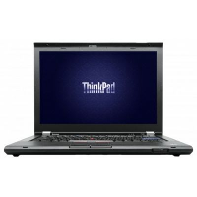 Ноутбук Lenovo ThinkPad T420 NW1BART