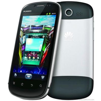 ��������, Huawei U8850 Ideos Vision