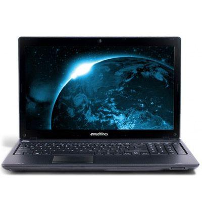 Ноутбук Acer eMachines E644-E302G32Mnkk LX.NCW0C.015