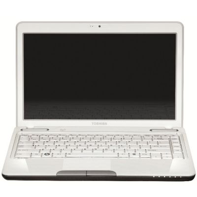 Ноутбук Toshiba Satellite L735-13V PSK0CE-04E01QRU
