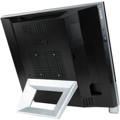 Моноблок Acer Aspire Z5761 PW.SGYE2.054