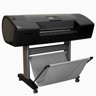 Принтер HP Designjet Z2100 610 мм Q6675D