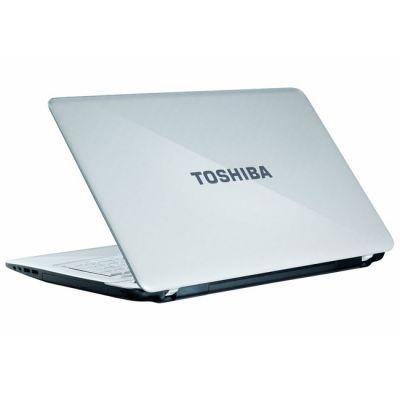 ������� Toshiba Satellite L775-15V PSK3WE-04001ERU