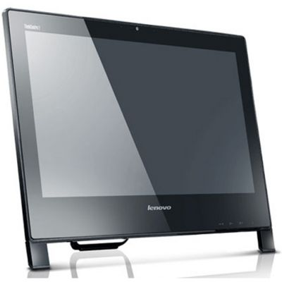 Моноблок Lenovo ThinkCentre Edge 91z SWGD6RU