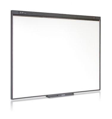 Интерактивная доска SMART Technologies SMART Board SB480