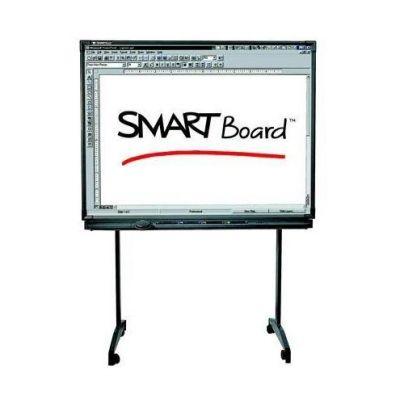 ������������� ����� SMART Technologies smart Board sb 685