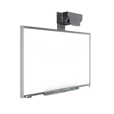 Интерактивная доска SMART Technologies smart Board sb 685