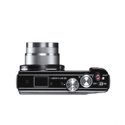 ���������� ����������� Leica V-Lux 30 (�� Leica)