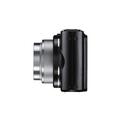 Зеркальный фотоаппарат Leica V-Lux 30 (ГТ Leica)