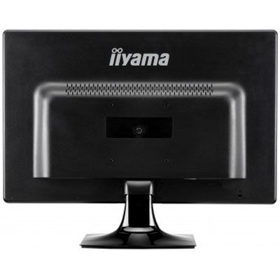 ������� Iiyama ProLite E2274HDS-B2