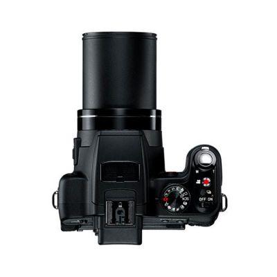 ���������� ����������� Leica V-Lux 2 (�� Leica)