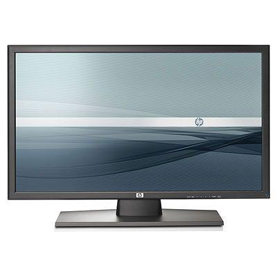 ������� HP Value LD4710 XG826AA