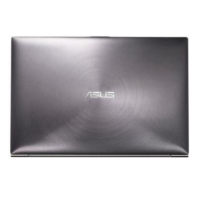 Ультрабук ASUS UX31E Zenbook Silver 90N8NA114W1431VD13AY