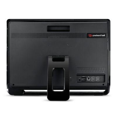 Моноблок Packard Bell OneTwo L i8418 PW.U6PE2.008