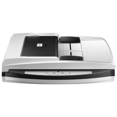 Сканер Plustek SmartOffice PN2040 0204TS
