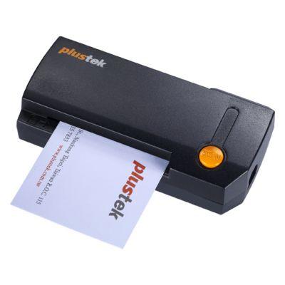������ Plustek MobileOffice S800 0198TS